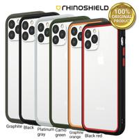 RHINOSHIELD CrashGuard NX Case iPhone 11 Pro Max / 11 Pro / 11 Casing