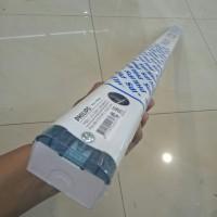 Philips SiMbat Kap Lampu Neon TL 36 watt