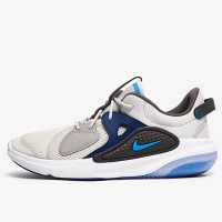 Sepatu Lari Nike Joyride CC Blue Hero Original AO1742-004