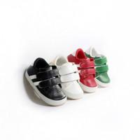 Sepatu Prewalker Tamagoo Laki Laki - Daiichii Series Murah