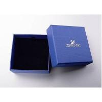 kotak swarovski box swarovski cincin anting kalung kotak perhiasan
