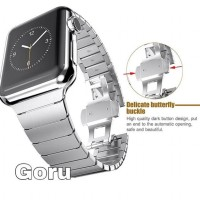 STRAP JAM SPECIAL PRICE Strap apple watch iwatch 4 3 2 1 stainless