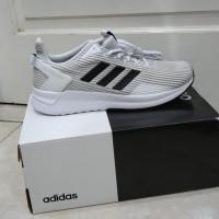 Sepatu Adidas Questarride original East Asia Market