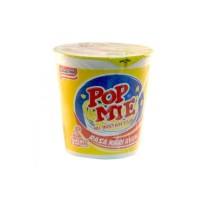 Pop Mie 75gr rasa Kari ayam - Mie instan grosir 1 dus 24pcs