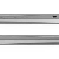 Lenovo Miix 320 RAM High Class 4GB Lenovo D330 2in1 Laptop - Leno