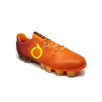 Sepatu Sepak Bola ORTUS ORTUSEIGHT - CATALYST ORACLE FG Ortrange