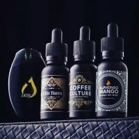 E Liquid Salt | Indonesianjuices - Alphonso Mango