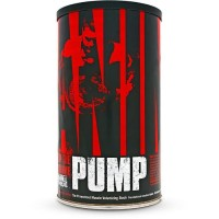 Universal Animal Pump 30Paks