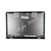 New Laptop LCD top cover case for HP for ENVY 13-AB LCD Back Cover A