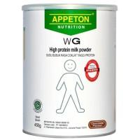 Appeton WG Adult 450 gr