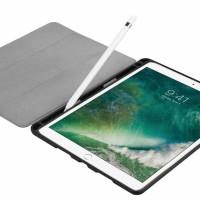 Casing kasus iPad Pro 105 A1701 A1709 A1852 Smart Cover Pelindung