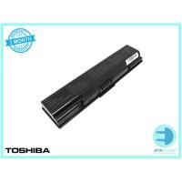 Baterai Laptop Toshiba A200 A215 A205 M200 M205 PA3534 PA3533
