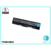 Baterai Laptop Original Toshiba A200 A215 A205 M200 M205 PA3534 PA3533