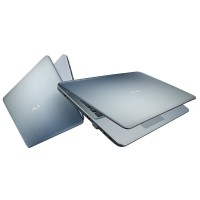 LAPTOP ASUS X441 /DUAL CORE / 2GB / 500GB / 14Inch