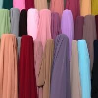 ceruti ceruty babydoll hijab bahan kain lebar 150cm harga per 50cm