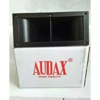 Tweeter Panggil Walet Audax AX 95 Original