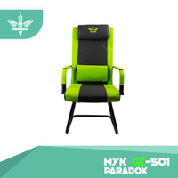 GAMING CHAIR NYK PARADOX GC-S01
