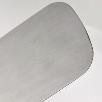 Cut Pizza Baking Stainless Steel Tool Ultra Thin Kitchen Utensils
