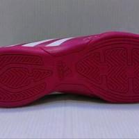 Sepatu Futsal Adidas Predito LZ IN J Kids Anak-anak Art. F32580 FL