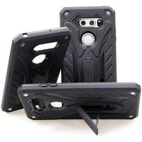Hard Case Redmi 4X Spigen Armor Phantom Transformers/Robot