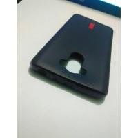 Soft Case Xiaomi Redmi 4 Xiaomi Redmi 4 Prime Soft Jacket Capdase