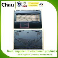 NEW laptop Bottom Case Cover For MSI GE75 8RE 8RF MS-17E1 Upper Case