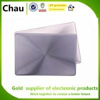 New For ASUS Zenbook UX430 UX430UA UX430UN UX430UN LCD Back Cover 13N