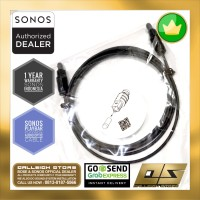 SONOS SPARE PART AUDIO OPTIC CABLE RFID FOR PLAYBAR PLAYBASE
