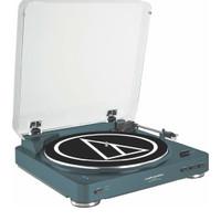 Audio-Technica AT-LP60NV-BT Turntable