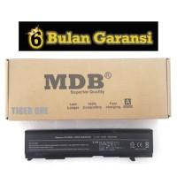 MDB Baterai Laptop, Baterai Toshiba 3465, Satellite A80, A85, A100