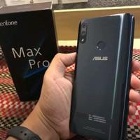 ASUS MAX PRO M2 3/32 GB spek gahar mewah