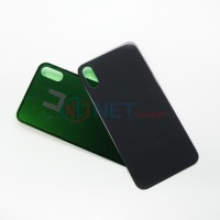 BACK COVER / BACK CASE / BACK DOOR / COVER IPHONE X / APPLE IPHONE X
