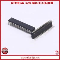 Atmega 328pu dip Bootloader Arduino