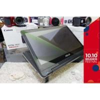 Asus i5 TP300L Transformer Nvidia Flipbook Nvidia touch BrandFestival