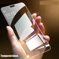 CAFELE HUAWEI P20 TEMPERED GLASS CLEAR HD
