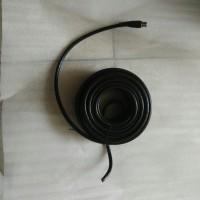 KABEL Saja Antena Luar Digital Antenna Intra HM003 HM 003 12 Meter 12M