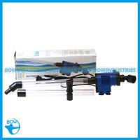 Alat Mesin Penguras Cleaner Pump Otomatis Automatic Aquarium 28500 16W