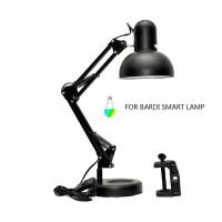 Lampu Belajar Arsitek E27 Max 60Watt for Bardi Smart Lamp
