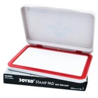 Bak Stempel / Bantal Stempel / Stamp Pad - No.1 - Joyko