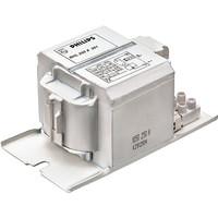 Balast BHL-250w Philips