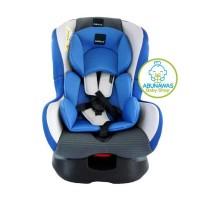promo Baby Elle Car Seat Bayi BE 500 /Baby Carseat BabyElle BE 500