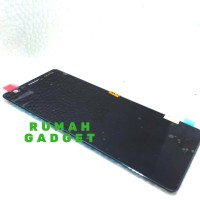 LCD NOKIA 3.1 NOKIA 3 PLUS TA1049 TA1057 TA1063 TA1070 IPS L hgd12107
