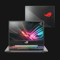 Asus ROG Laptop GL504GM-ES029T