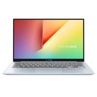 ASUS VivoBook S13 S330FA I3-8145 4GB 256GB SSD 13 INCH FHD WIN 10