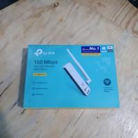 usb wifi tp-link tl-wn722n / tplink 722 antena