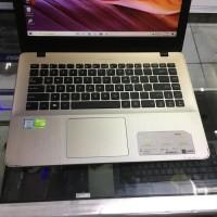 Asus Vivobook A442Uq I5 8250U Ram 8 Nvidia 940Mx 2Gb-Tag Asus A442Ur