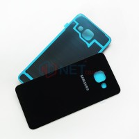 BACK COVER / BACK CASE / BACK DOOR / COVER SAMSUNG A310 / A3 2016