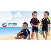 Baju renang bayi laki laki size 6 bulan - 18 bulan