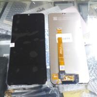 LCD OPPO F11 FULSETT