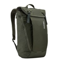 Tas Laptop Backpack Thule EnRoute 20L Original